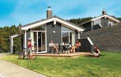 Vakantiehuis 605410 voor 4 volwassenen + 2 kinderen in Sankt Andreasberg
