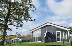 Villa 605412 per 2 adulti + 2 bambini in Sankt Andreasberg