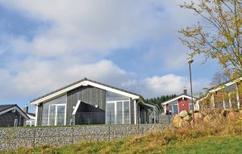 Vakantiehuis 605414 voor 2 volwassenen + 2 kinderen in Sankt Andreasberg