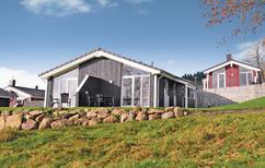 Maison de vacances 605415 pour 2 adultes + 2 enfants , Sankt Andreasberg