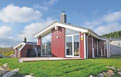 Holiday home 605417 for 4 adults + 2 children in Sankt Andreasberg