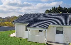 Holiday home 605421 for 2 adults + 2 children in Sankt Andreasberg