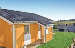Holiday home 605422 for 2 adults + 2 children in Sankt Andreasberg