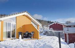 Feriebolig 605424 til 2 voksne + 2 børn i Sankt Andreasberg