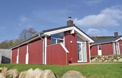 Semesterhus 605426 för 4 vuxna + 2 barn i Sankt Andreasberg
