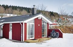 Ferienhaus 605429 für 4 Erwachsene + 2 Kinder in Sankt Andreasberg