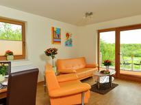 Appartement 605730 voor 4 personen in Mörz
