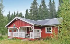 Villa 606261 per 4 adulti + 1 bambino in Kyrknäs