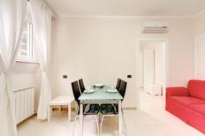 Holiday apartment 606367 for 3 persons in Rome – San Giovanni