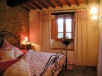 Rekreační byt 606494 pro 2 osoby v Montevarchi