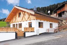 Villa 606503 per 12 persone in Ochsengarten