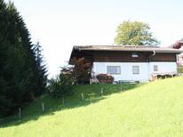 Appartamento 606514 per 15 persone in Flachau