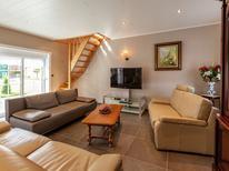 Ferienhaus 606519 für 8 Personen in Le Bizet