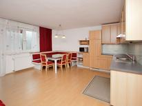 Holiday apartment 607075 for 5 persons in Strengen
