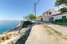 Holiday home 607706 for 4 persons in Rogač