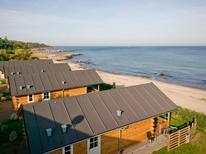 Maison de vacances 607738 pour 6 personnes , Sandkås