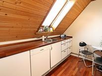Rekreační byt 607758 pro 2 osoby v Svendborg