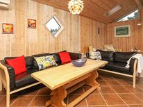 Holiday home 607763 for 9 persons in Grønhøj