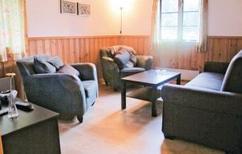 Villa 607789 per 4 persone in Kyrknäs