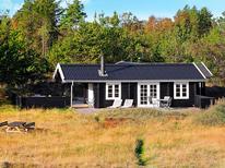 Dom wakacyjny 607881 dla 6 osoby w Ålbæk