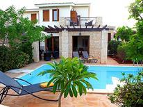 Ferienhaus 607931 für 4 Personen in Paphos