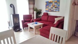 Dom wakacyjny 608062 dla 4 dorośli + 2 dzieci w Glowe