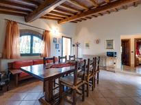 Vakantiehuis 608175 voor 4 personen in Vicchio