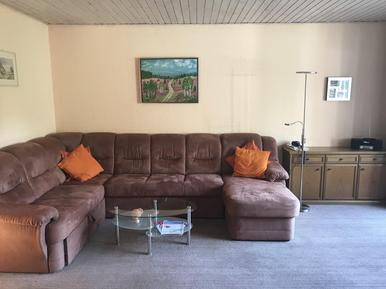 Holiday home 608485 for 4 persons in Bleckede