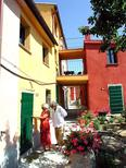 Holiday apartment 608797 for 2 persons in Riomaggiore