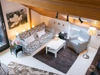 Appartement 608956 voor 3 personen in Bad Herrenalb
