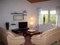 Appartement de vacances 608991 pour 7 personnes , Daun-Weiersbach