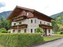 Holiday apartment 609026 for 8 persons in Königsleiten
