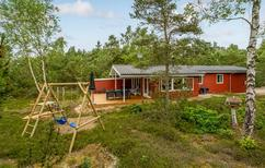 Holiday home 609049 for 6 persons in Helberskov
