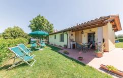 Holiday home 609069 for 4 persons in Fornacette