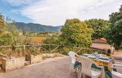 Vakantiehuis 609070 voor 6 personen in Vecchiano