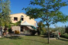 Holiday home 609141 for 6 persons in Rufina