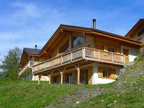 Holiday home 609165 for 8 persons in Nendaz