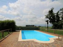 Holiday apartment 609345 for 3 persons in Ariano nel Polesine