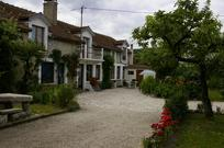 Holiday cottage 609351 for 9 persons in Longchamp sur Aujon