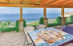 Ferienhaus 609430 für 6 Personen in Castellabate