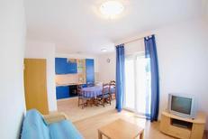 Appartement 609458 voor 5 personen in Medulin