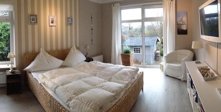 ferienwohnung f r 2 personen in kiel bei atraveo buchen. Black Bedroom Furniture Sets. Home Design Ideas
