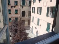 Holiday apartment 609576 for 4 persons in Genova