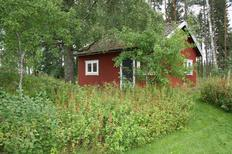 Holiday home 609589 for 2 adults + 2 children in Kristinehamn