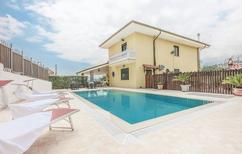 Maison de vacances 609655 pour 7 personnes , Torre Orsaia