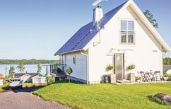 Ferienhaus 609657 für 6 Personen in Bondstorp