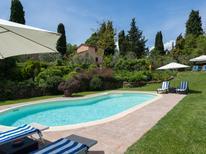 Casa de vacaciones 609787 para 5 personas en Santa Firmina