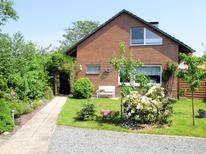 Appartement de vacances 609813 pour 4 personnes , Sehestedt