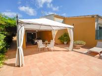Holiday home 610154 for 12 persons in Alcúdia