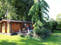 Ferienhaus 610439 für 2 Personen in Ootmarsum